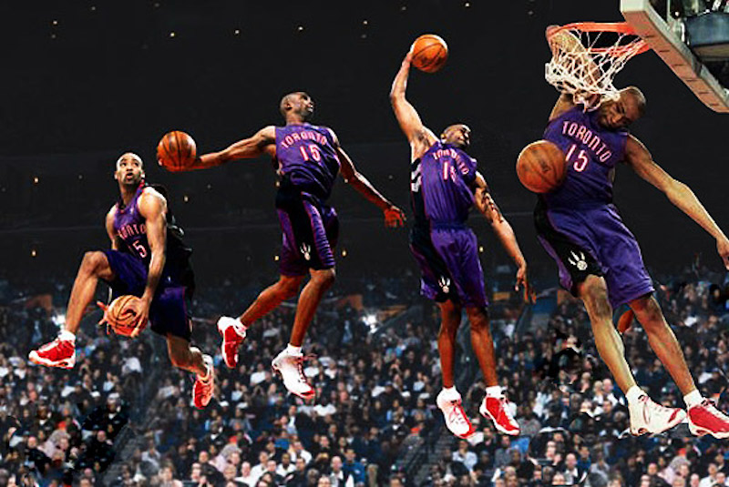 and1_taichi_vincecarter