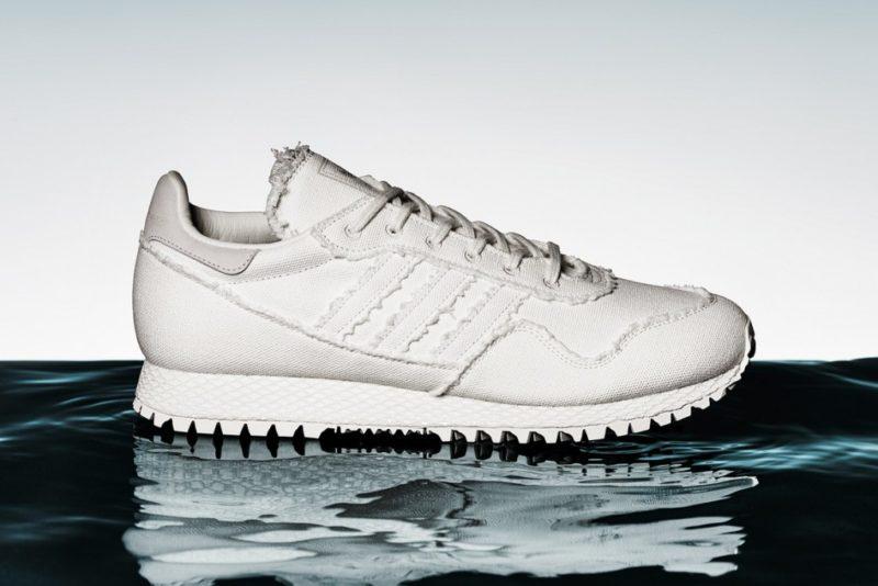 A múlt cipője