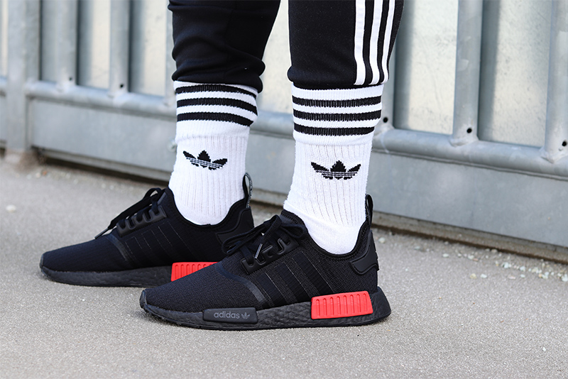 nmd-triple-black