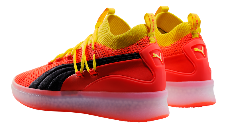 puma_clyde_court_disrupt_2