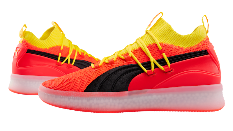 puma_clyde_court_disrupt_3