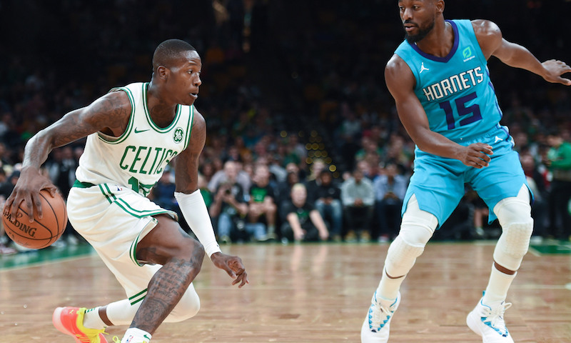 terry_rozier_puma_clyde_court_disrupt
