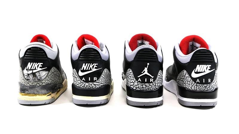 Jordan3-jumpman-logo