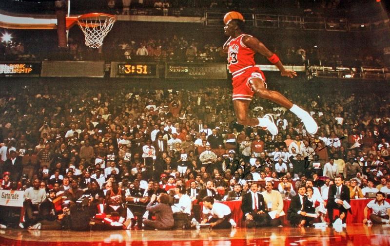 Jordan3- slam-dunk
