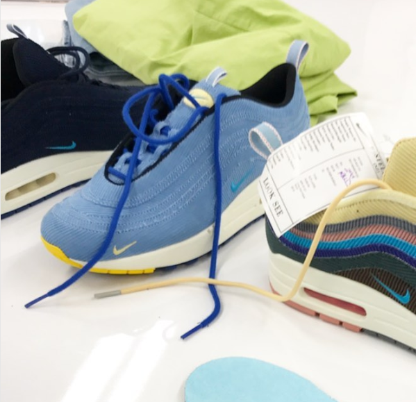 sean-wotherspoon air Max