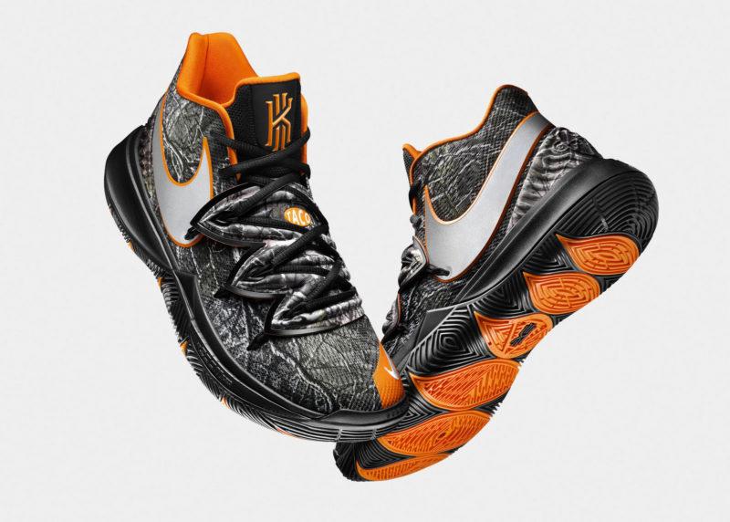 Zoom Air sneakerbox.hu blog