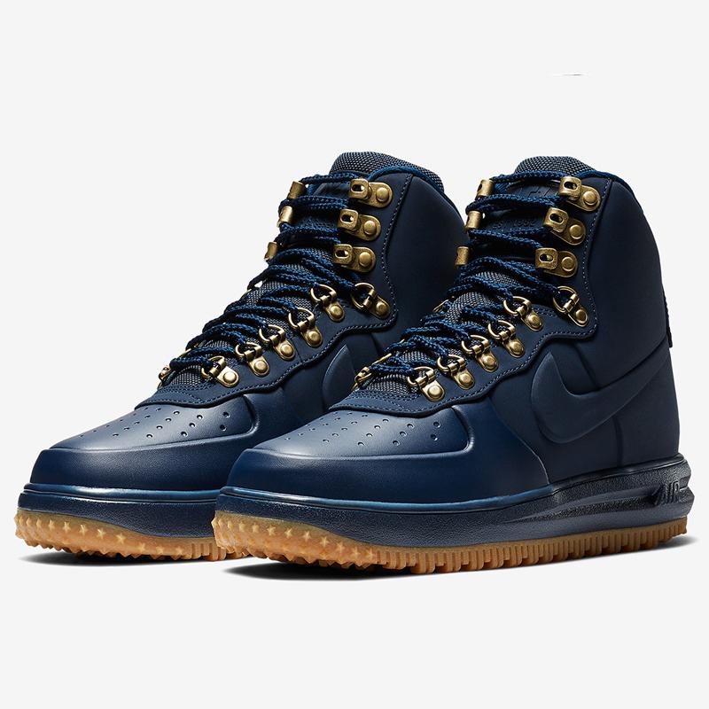 Hideg időre Cipők. Nike HU