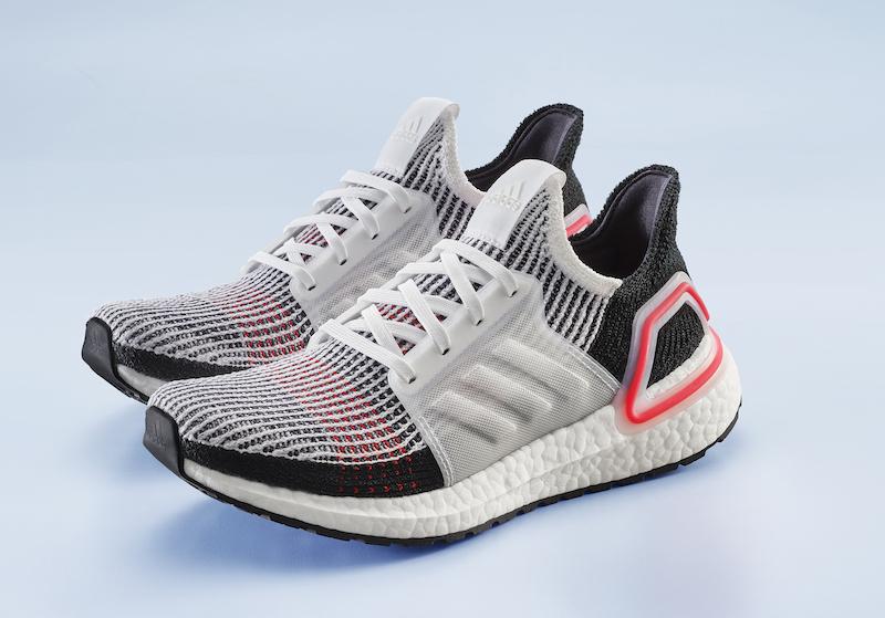 adidas_ultraboost_19_8