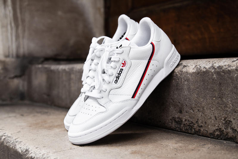 adidas_cotinental_80_white_G27707(A)