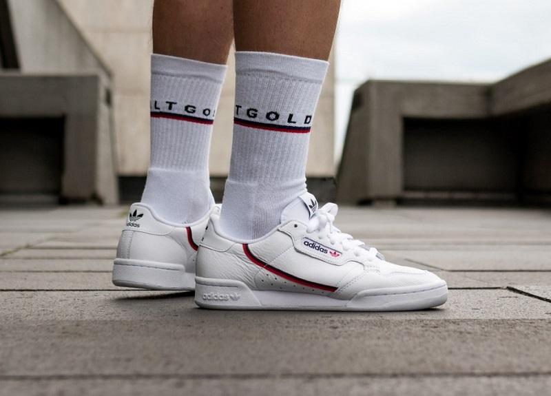 adidas-continental-80-ftwr_white_G27706A)