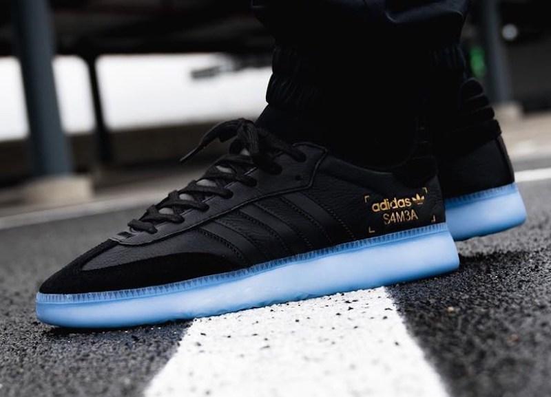 adidas_samba_rm_boost_1