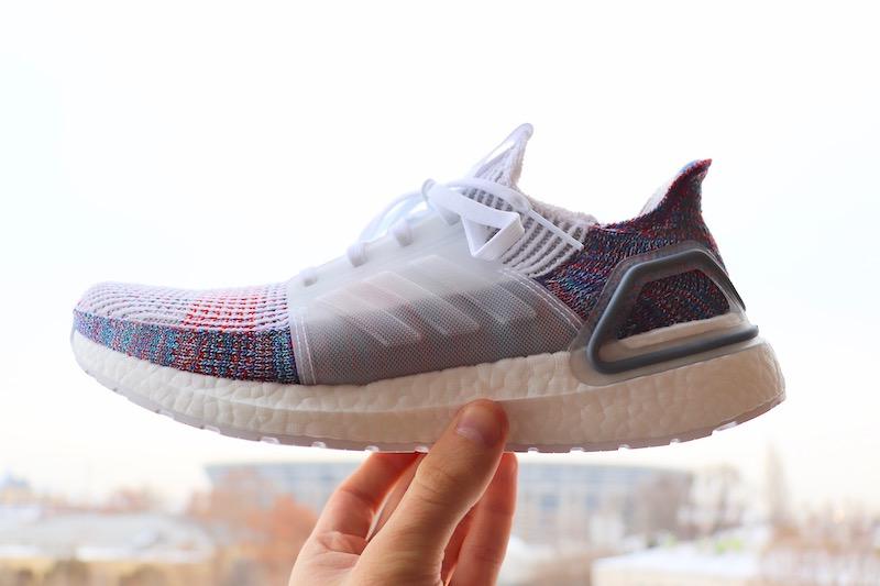 adidas_ultraboost_19_sneakerbox_1