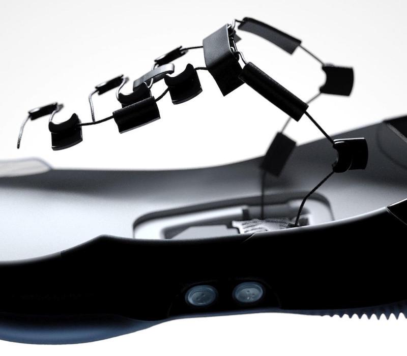 7b6088c818 Itt az új önbefűzős cipő – Nike Adapt BB - sneakerbox.hu blog & shop