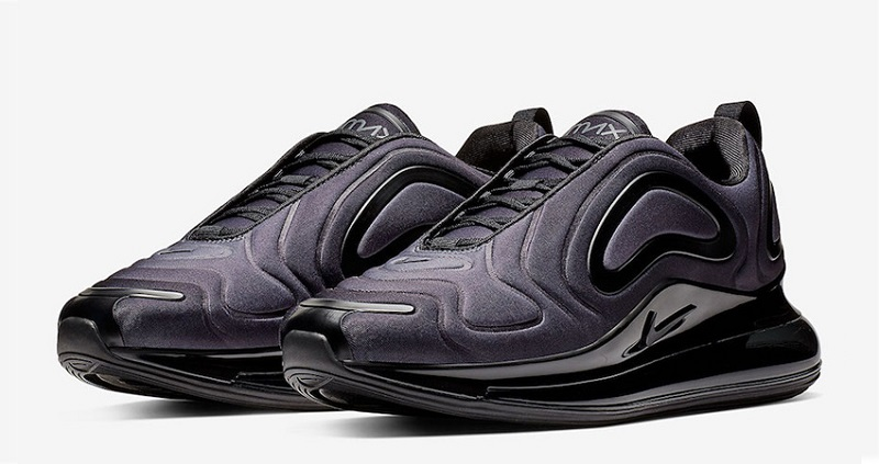 Nike-Ai-Max-720-total-eclipse