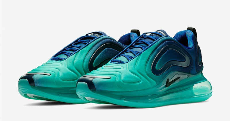 Nike-Air-Max-720-sea-forest