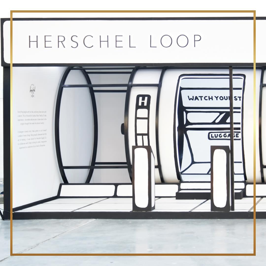 Sole DXB Herschel