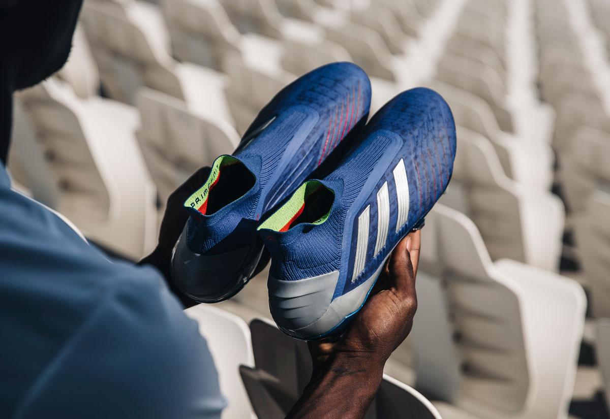 febc8adc37 adidas Exhibit Pack 2019 focicipők - sneakerbox.hu blog