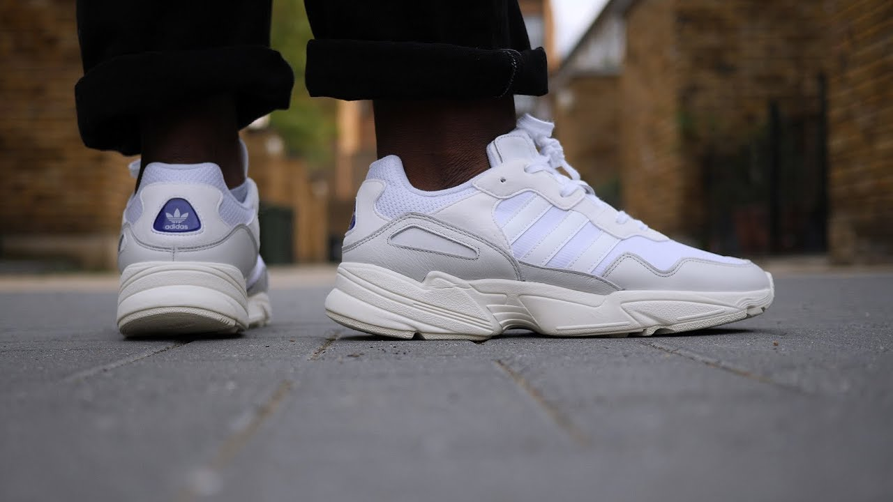 adidas-yung-96