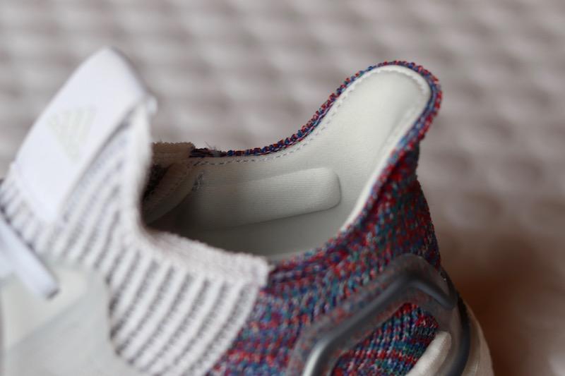 adidas_ultraboost19_cipoteszt_11