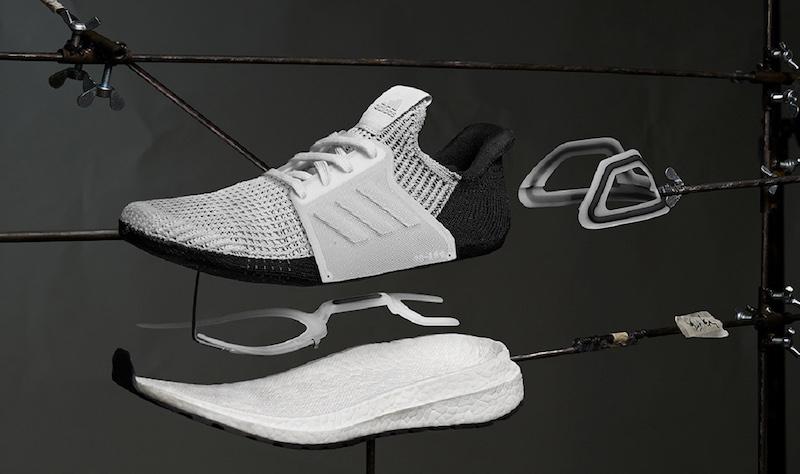 adidas_ultraboost19_cipoteszt_3