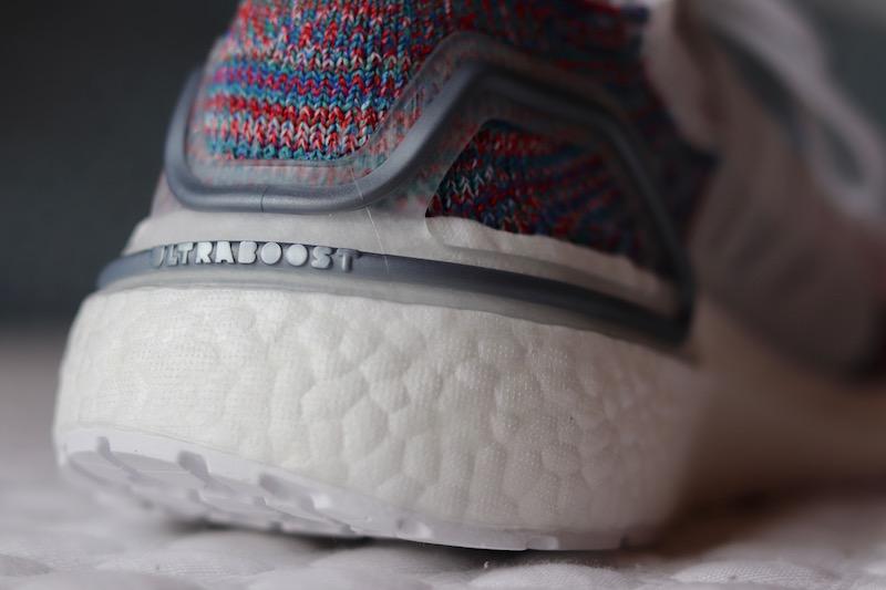 adidas_ultraboost19_cipoteszt_6