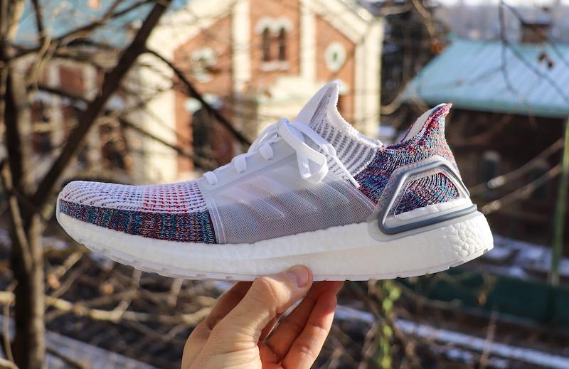adidas_ultraboost19_cipoteszt_8