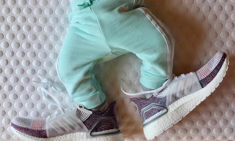 adidas_ultraboost19_cipoteszt_9