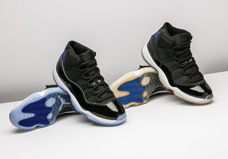 air-jordan-11-space-jam-09-vs-16-