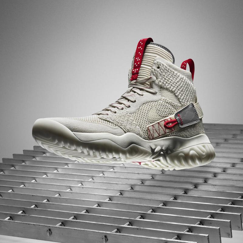 Air Max 720 sneakerbox.hu blog