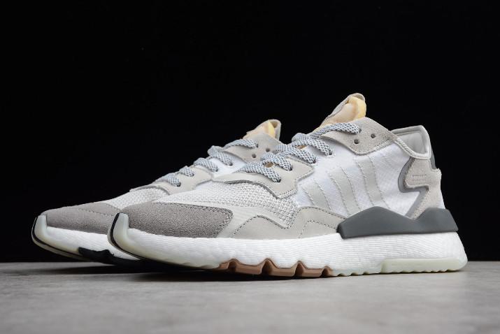 adidas-Nite-Jogger-White-Grey-CG5950