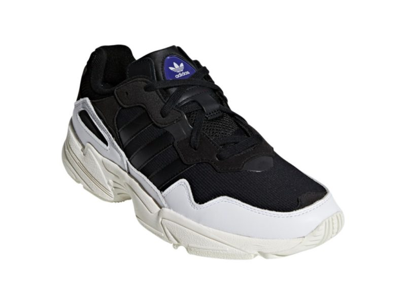 adidas Yung-96 (F97177)