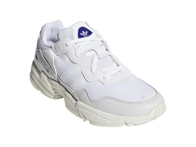 adidas Yung 96 törtfehér(F97177)