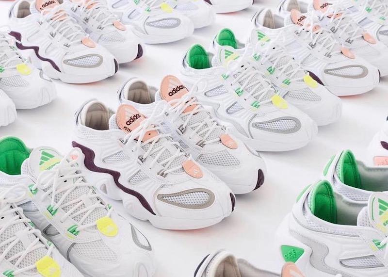 adidas_eqt_salvation_fyw_s97_ronniefieg_kith_1
