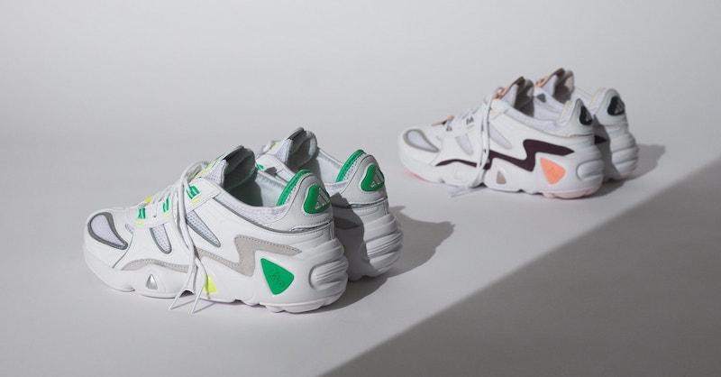 adidas_feetyouwear_salvation_fyw_s97_ronniefieg_kith_3