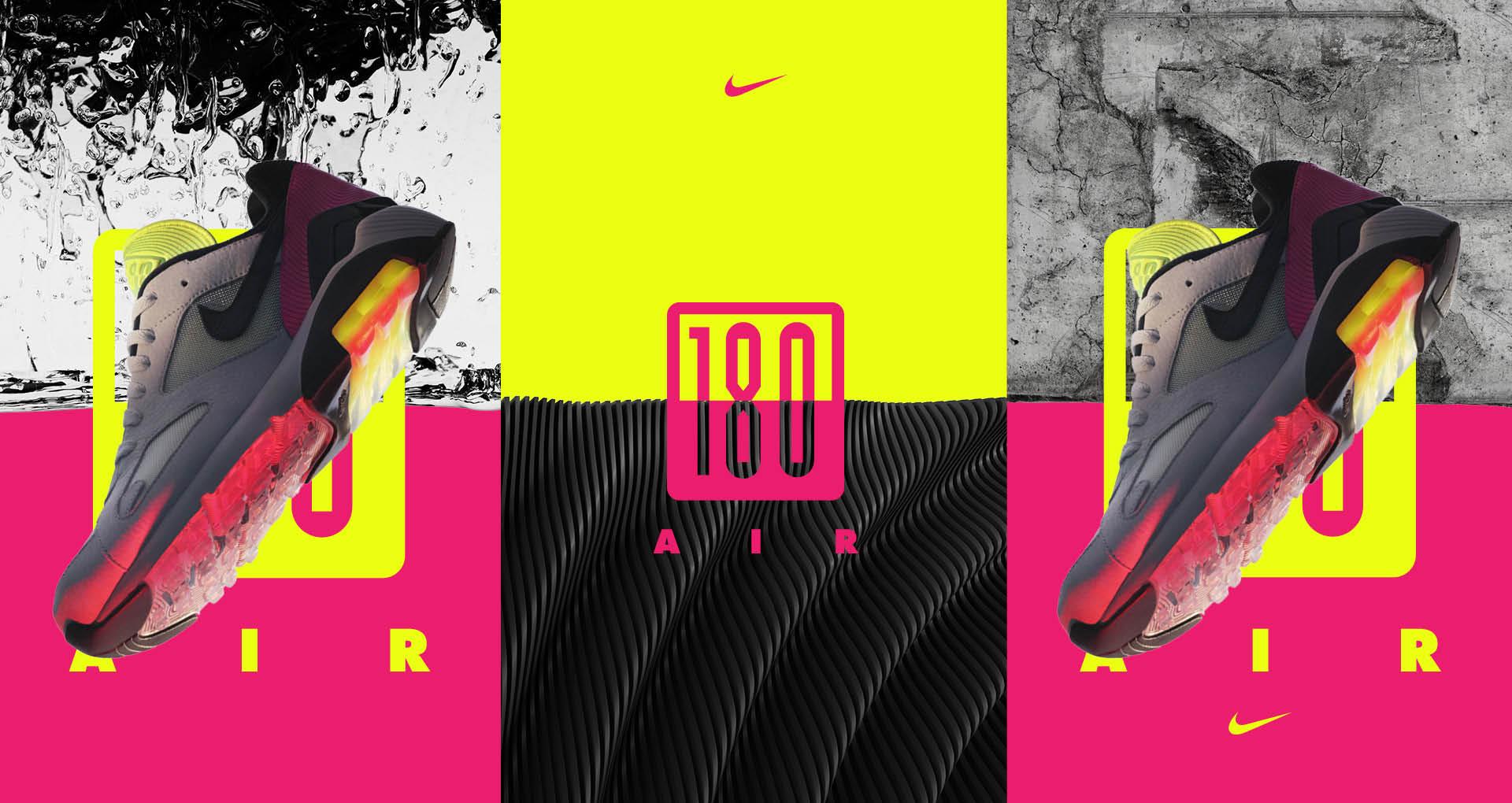 Nike iD sneakerbox.hu blog
