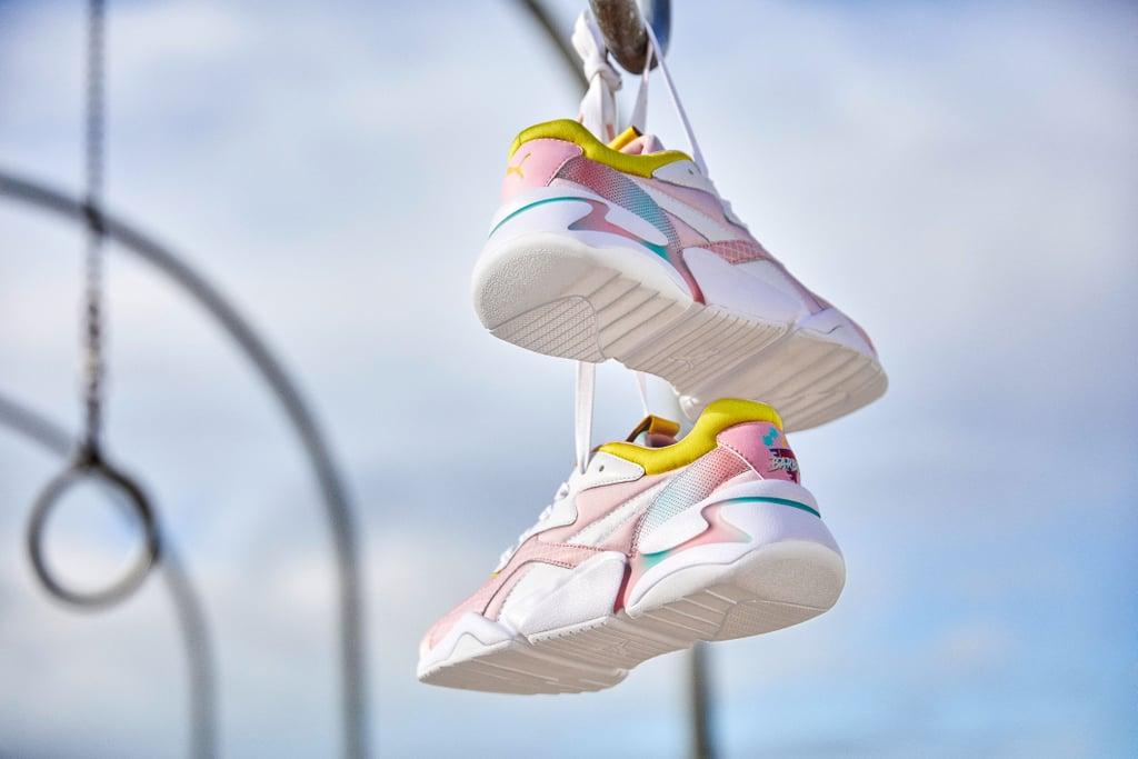 adidas Torsion X Welcome back 90's! sneakerbox.hu blog