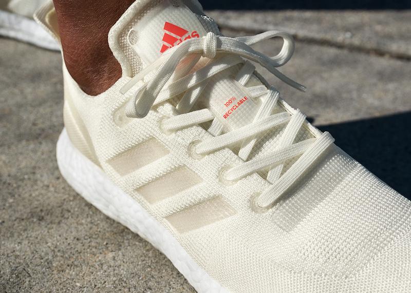 adidas_futurecraft_loop_2