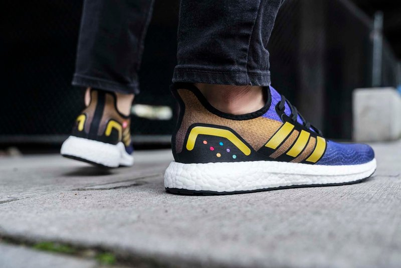 adidas_marvel_avengers_footlocker_thanos_02