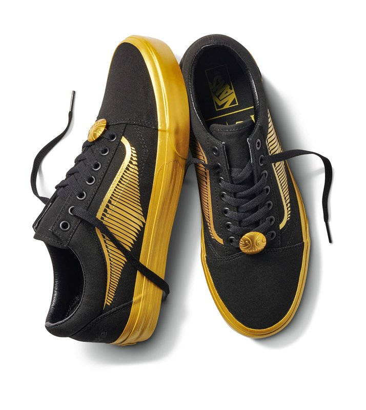rsz_harry_potter_vans_golden_snitch
