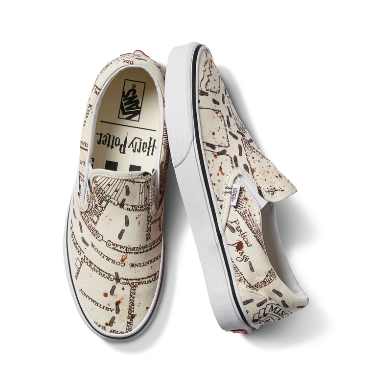 rsz_harry_potter_vans_marauders_map_tekergok_terkepe