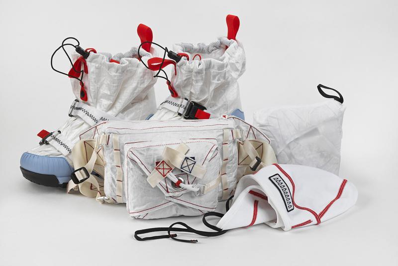 Tom Sachs és a Nike legújabb kollekciója egy régi ismerőssel együtt