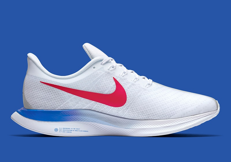 nike-zoom-pegasus-35-turbo-blue-ribbon-sports-02