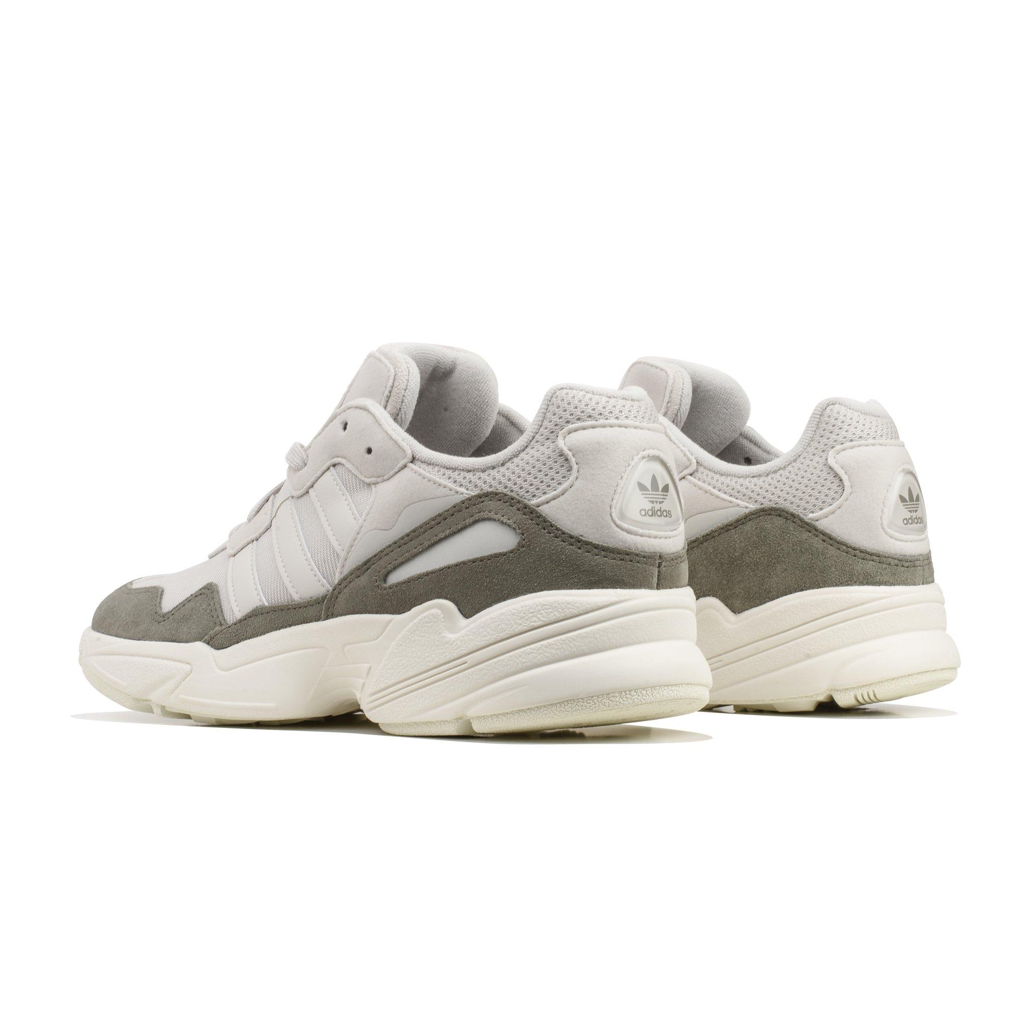 adidas yung-96 barna/ törtfehér