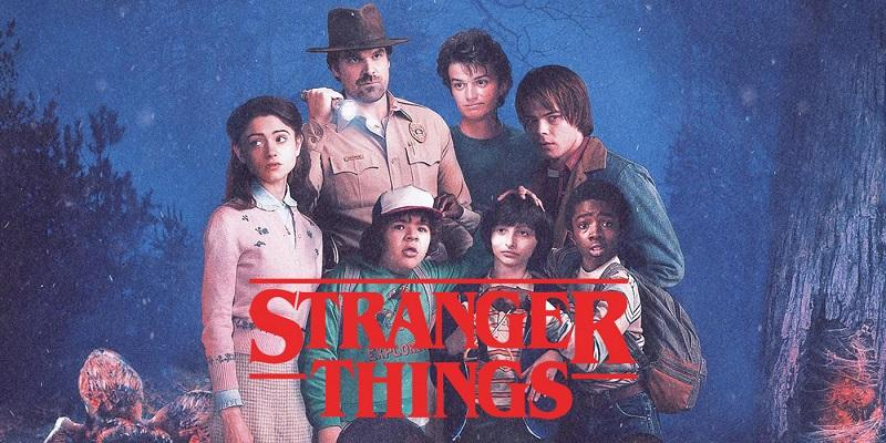 Stranger-Things-Goonies-artwork