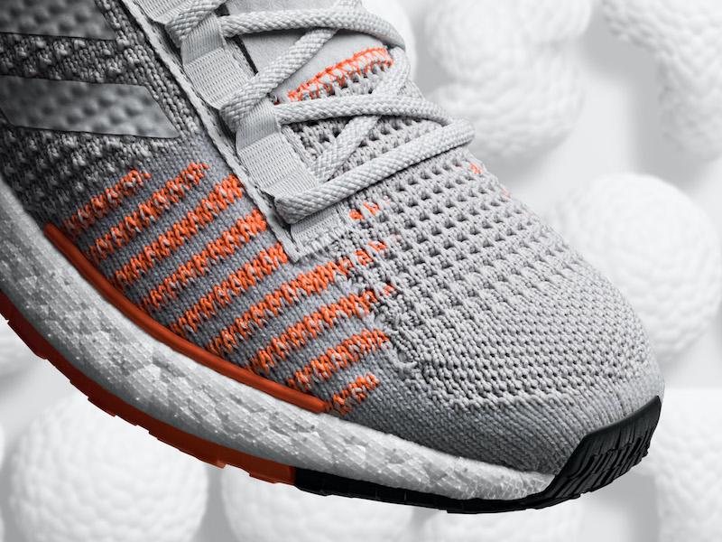 adidas_pulseboost_hd_4
