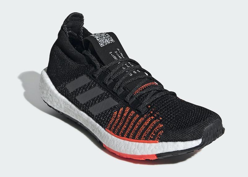 adidas_pulseboost_hd_5