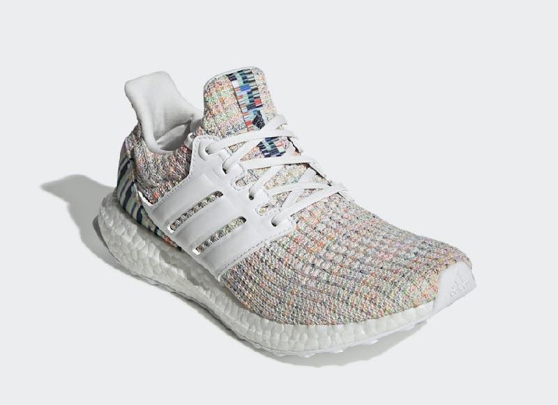 adidas Ultra Boost tisztítás videó és cikk sneakerbox.hu blog