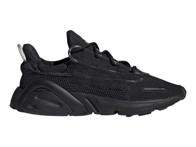 adidas-lxcon-triple-black-EE5900