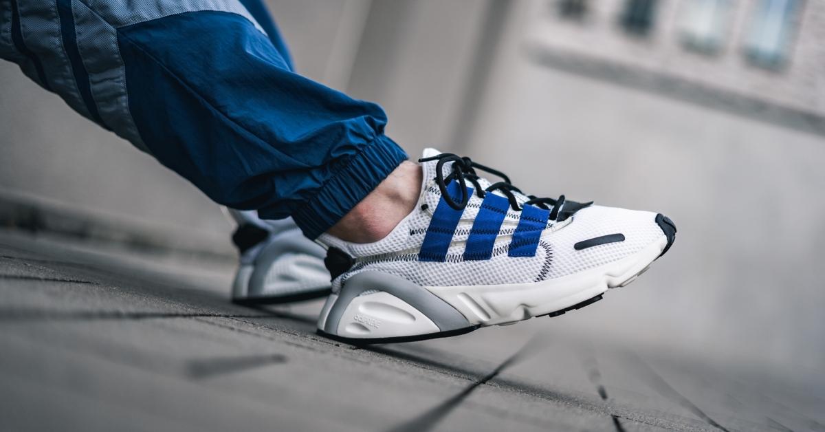adidas-lxcon-white-blue-db3528