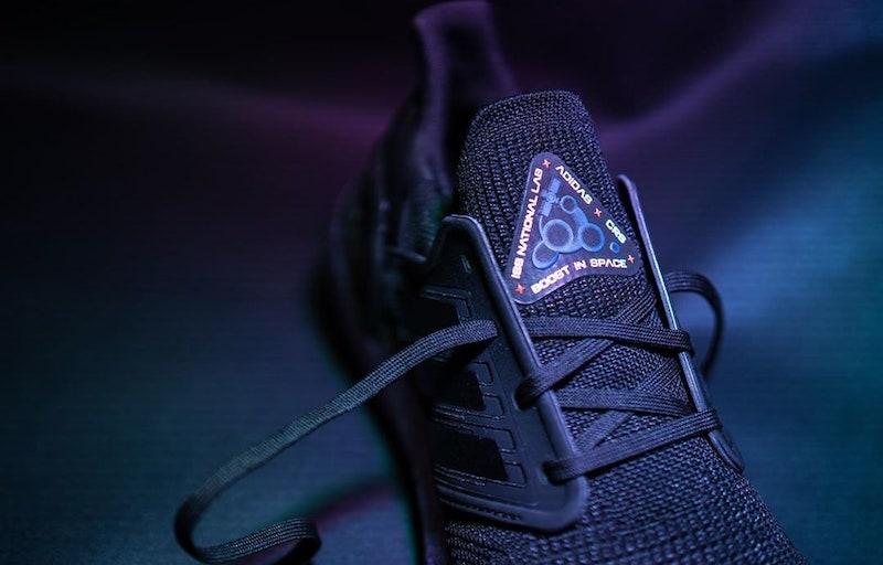 adidas_ultraboost_20_2